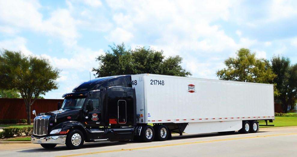 Services | OTR Truck Driving Jobs Fort Worth & Arlington TX ...