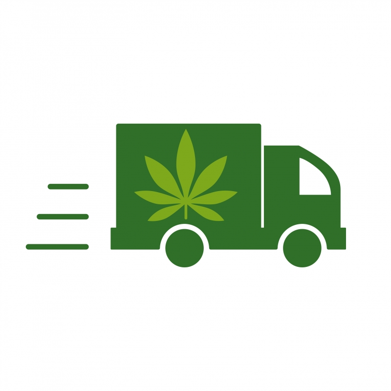 Can You Transport Hemp Across State Lines?