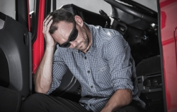 Trucker Turnover - Why Employers Are Losing Their Drivers